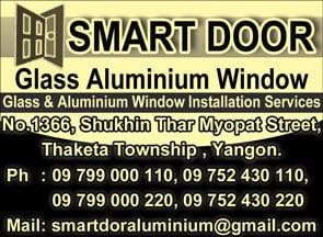 Smart-Door_Aluminiun-Frames-&-Furnitures_(A)_4715-copy.jpg