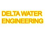 Delta Water Engineering ServicesWastewater Treatment Equipment & Supplies