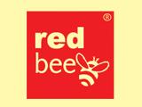 Red Bee Co., Ltd.Building Materials