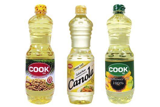 Cook-(Impact-Company-Ltd)-Photo.jpg