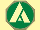 AUGUSTPest Control Services