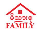 FamilyBuilding Materials