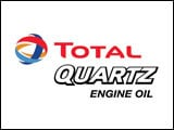 TotalCar Engine Oil & Lubricants
