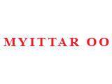 Myittar Oo(Contact Lenses)