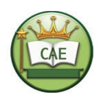 CAE(Schools [Private])