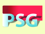PSG(Accountants & Auditors)