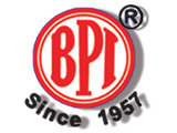 BPIPharmaceutical Manufacturers