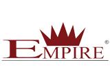 Aluminium Empire(Aluminium Frames & Furnitures)