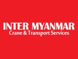 Inter Myanmar Logistics(Crane Sales & Services)