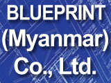 BLUEPRINT (Myanmar) Co., Ltd.