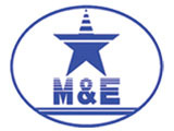 Star M & E Engineering Co., Ltd.Engineering Courses