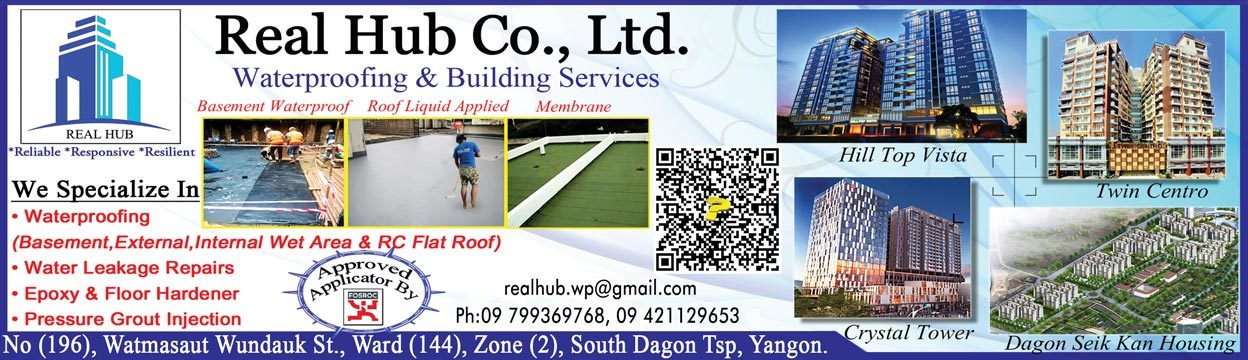 Real-Hub-Company-Ltd_Water-Proofing-Services_2051.jpg