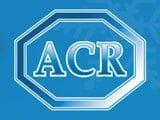 Advance Cold Room Co., Ltd.