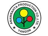 Anawrahta Production Co., Ltd.