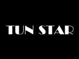 Tun StarFurniture Marts