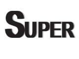 SuperBatteries & Accessories Sales