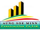 Aung Soe MinConstruction Services