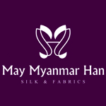 May Myanmar HanSilk Wear