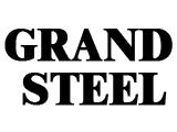 Grand Steel(Hardware Merchants & Ironmongers)