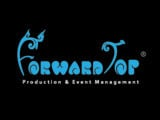 Forward Top Production & Event ManagementEvent Management/Organisers & Ceremony Services