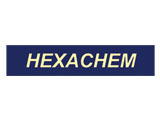 HEXA CHEMICALS (MM) CO., LTD.Chemicals