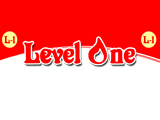 Level One(Gas Cookers & Accessories)