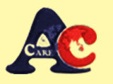 Account Care Group Training CenterAccountancy & Management Training Centres