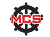 MC ShippingShipping Agents