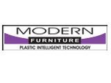 Winner Plastic Manufacturing Co., Ltd.Plastic Materials & Products