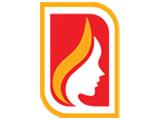 La Min Phyu Co., Ltd.(Cosmetics)