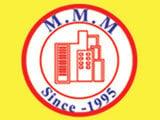M.M.M Construction Co., Ltd.Construction Services