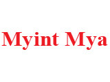 Myint Mya Agricultural Machinery Parts CentreAgricultural Machineries & Tools