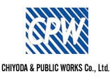 Chiyoda & Public Works Co., Ltd.Engineers [General]