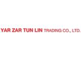 Yar Zar Tun Lin Trading Co., Ltd.Car Spare Parts & Accessories
