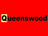 Queenswood(Beauty Parlours)