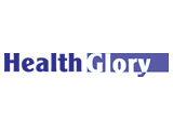 Health Glory