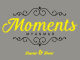 Moments Myanmar Travels & Tours(Tourism Services)