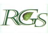 Royal Greensmart Co., Ltd.(Agricultural Chemical Dealers)