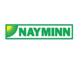 Nay Minn Energy Systems Ltd.