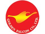 Golden Falcon Travels & Tours Co., Ltd.Tourism Services