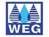 Waterworks Engineering Group Services Co., Ltd.Engineers [General]