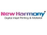New HarmonyAdvertising Agencies