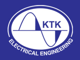 KTK Electrical Engineering Co., Ltd.(Electricians & Electrical Contractors)