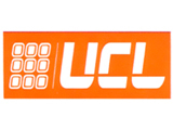 UCL(Courier Services & Delivery Services)