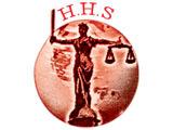 Hein Htet San(Consultants [Legal])