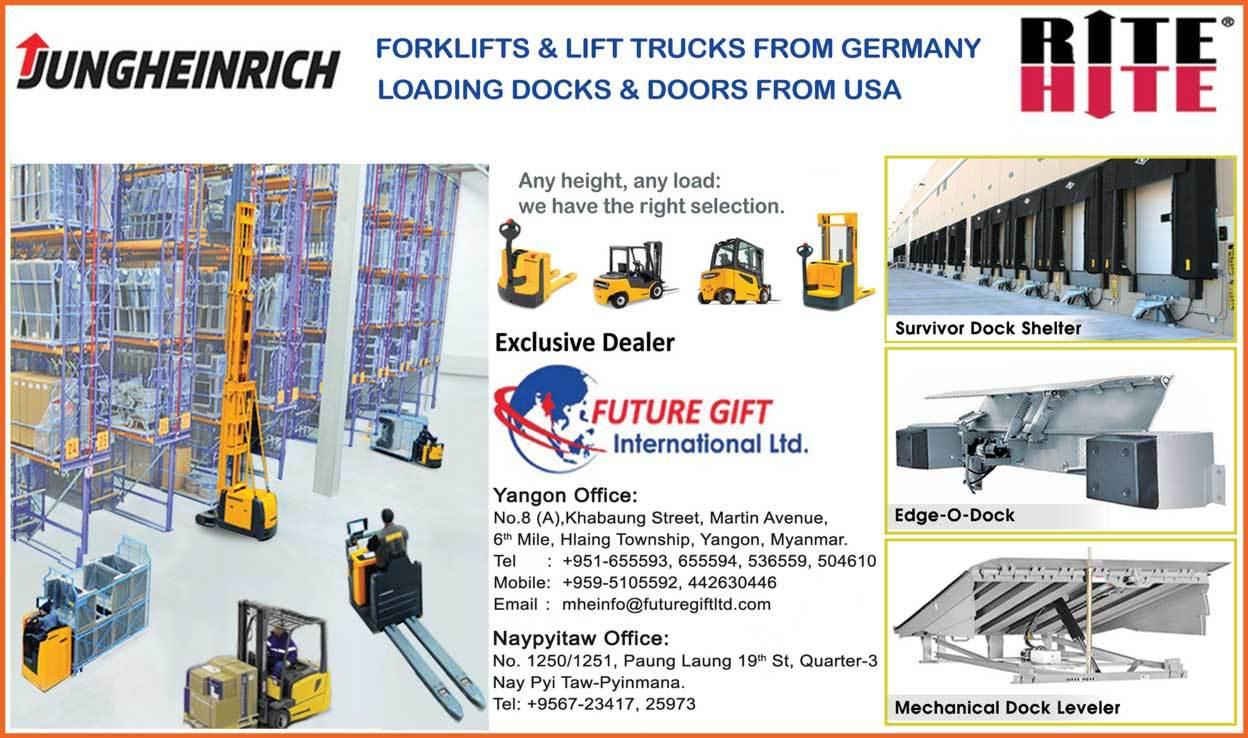 Future-Gift-International-Ltd_Heavy-Machinaries-&-Equipment_(D)_2183.jpg