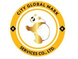 City Global Mark Services Co., Ltd.Exhibition Services