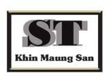 San Thit