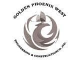 Golden Phoenix West Engineering & Construction Co., Ltd.Construction Services