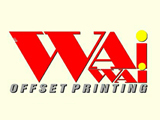 Wai WaiDesktop Publishing Services